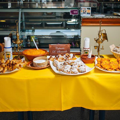 971 - FAL 2021 Cafetaria D Sesnando